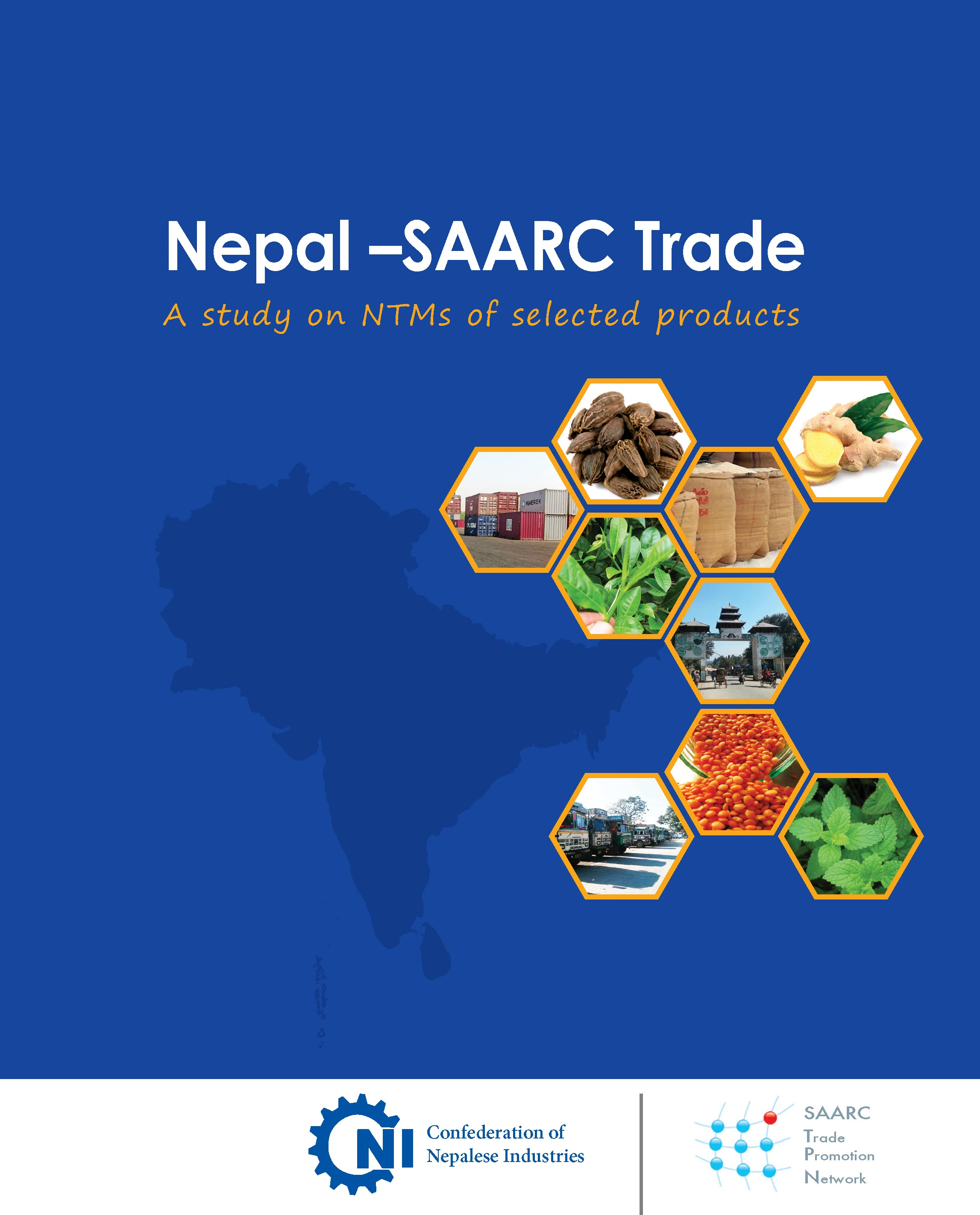indias intra saarc trade position With its dominant position  india's role in south asia trade and investment integration asia and after examining the trends in intra-saarc trade and.