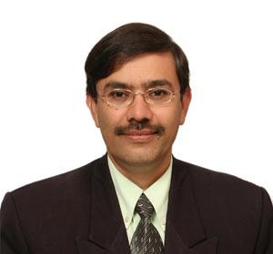 SVPMr.HariBhaktaSharma